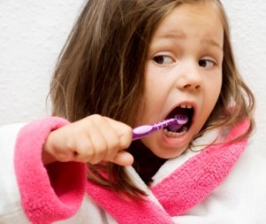 GirlBrushingTeeth1.jpg