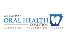 Arkansas Oral Health Coalition