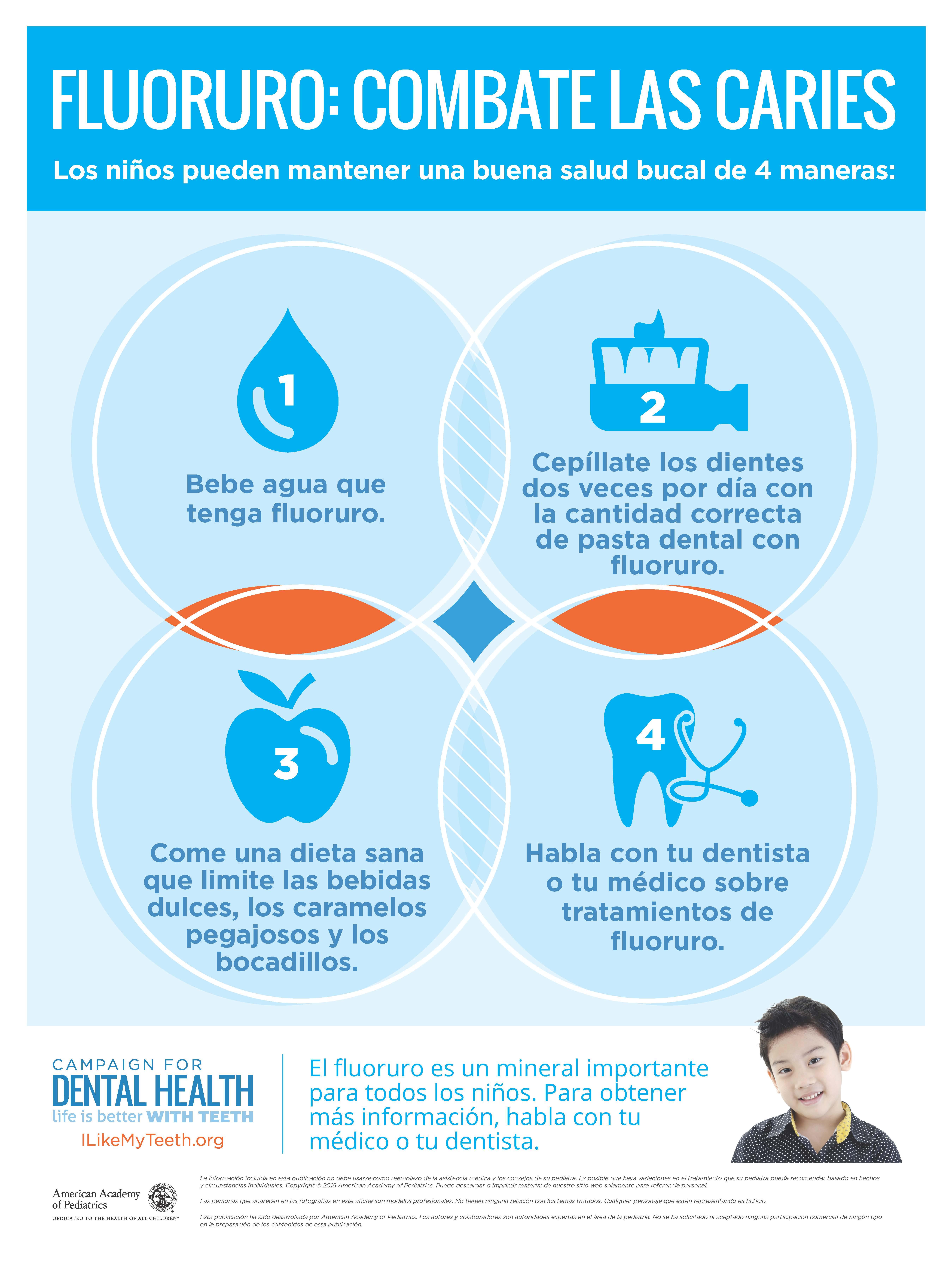 Oral Health Campaign 13