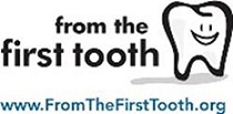 FirstTooth Dental Health Site