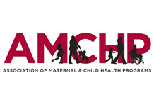 Association of Maternal & Child Health Programs