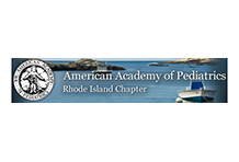 American Academy of Pediatrics RI