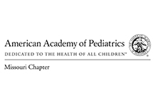 American Academy of Pediatrics, Missouri Chapter