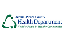 Tacoma Pierce County Health Department
