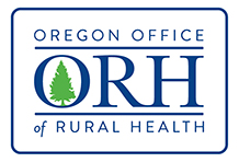 Oregon Office of Rural Health