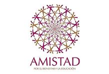 El Centro AMISTAD