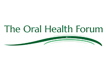 Oral Health Forum