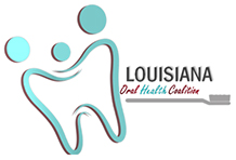 Louisiana Oral Health Coalition