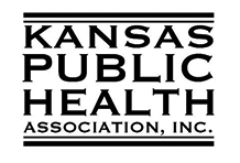 Kansas Public Health Association