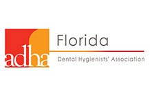 Florida Dental Hygienists' Association